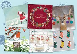 Christmas Cards   National Axial Spondyloarthritis Society